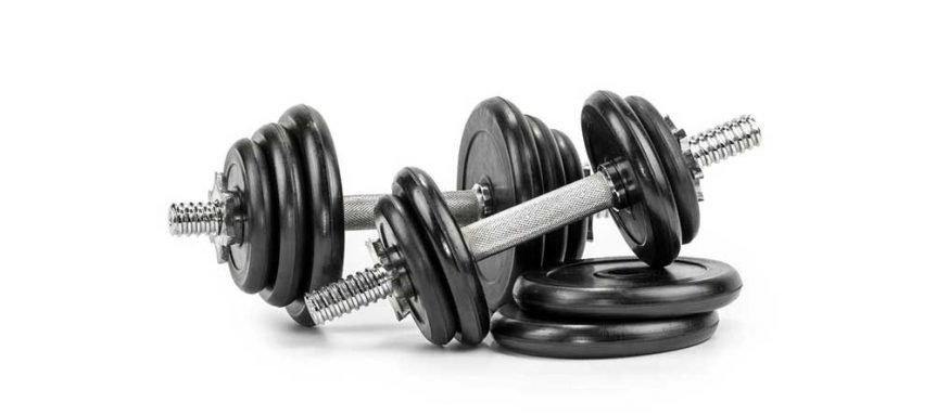 Dumbells-wide